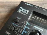 1990's Roland GR-30 Guitar Synthesizer Floorboard