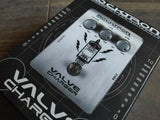 Rocktron Valve Charger Overdrive Effects Pedal