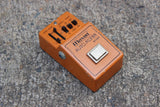 1980's Maxon AF-201 Auto FIlter Wah MIJ Japan Effects Pedal