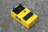 1991 Guyatone PS-034 Chorus Pro CH-V MIJ Japan Effects Pedal