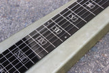 1960's Guyatone HG-56B Vintage Lap Steel Slide Electric Guitar