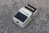 1979 Boss GE-6 Graphic Equalizer EQ MIJ Japan Vintage Effects Pedal