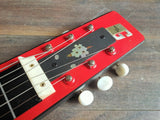 1960's Guyatone HG-36B Vintage Lap Steel (Made in Japan)