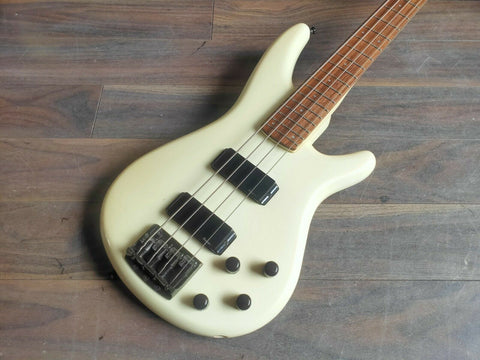 1987 Ibanez RB851 Roadstar II Bass (Made in Japan)