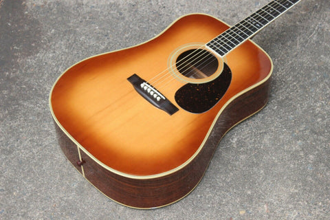 1980 Tokai Cats Eyes CE-350ST Vintage Acoustic (Made in Japan)