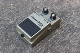 1987 Boss NF-1 Noise Gate Vintage MIJ Japan Effects Pedal