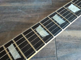 1975 Greco EG Vintage Les Paul Standard (Made in Japan)