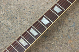 1979 Greco EG-450 Les Paul Standard (Made in Japan) Brown Sunburst