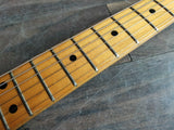 1970's Fresher Telecaster Vintage Electric Guitar (Made in Japan)