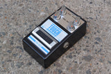 Guyatone PS-025 Touch Overdrive MIJ Japan Vintage Effects Pedal