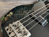 1982 Aria Pro II (Matsumoku) TSB SPECIAL-I Vintage Electric Bass (Made in Japan)