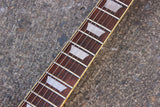 1978 Greco Japan EG-500 Les Paul Electric Guitar (Sunburst)