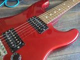 1983 Yamaha STH-400R HH Stratocaster (Made in Japan)