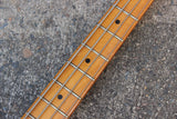 1977 Greco Japan Mercury Vintage (Precision) P Bass MIJ