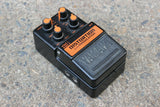 1980's Yamaha DM-100 Distortion w/Modulation Effects MIJ Japan Pedal