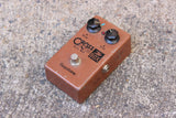 1970's Guyatone PS-104 Cross Over Box Autowah MIJ Japan Vintage Effects Pedal