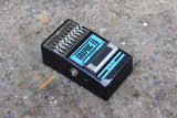 1980's Guyatone PS-012 Graphic EQ MIJ Japan Vintage Effects Pedal