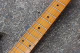 1982 Greco SE-380 Super Power Stratocaster Electric Guitar Japan JV (Sunburst)