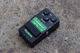 1980's Guyatone PS-003 Vintage Compressor MIJ Japan Effects Pedal