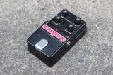 1980's Pearl DS-06 Distortion MIJ Japan Vintage Effects Pedal