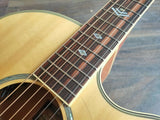Yamaha CPX-900 Acoustic/Electric Guitar *pending*