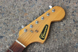 1970's Concord Mustang Vintage Electric Guitar (Made in Japan)