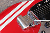 1970's Tomson Splendor Series Vintage Mustang (Made in Japan)