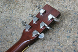 1982 Tokai Cats Eyes CE-250ST Vintage Acoustic (Made in Japan)