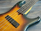 1983 Aria Pro II RSB-Special Electric Bass (Made in Japan)