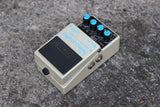 1984 Boss DD-2 Digital Delay Vintage MIJ Made in Japan Effects Pedal
