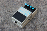 1988 Boss DD-3 DIgital Delay Long Chip Vintage MIJ Japan Effects Pedal