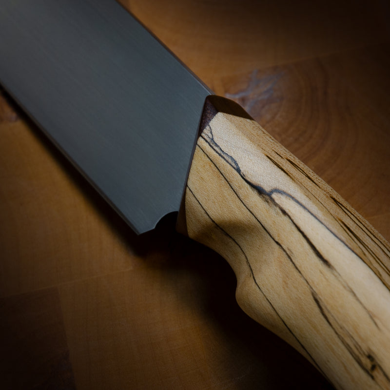 "6"" KITCHEN UTILITY KNIFE"