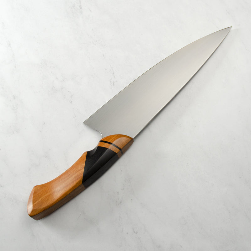 "8.75"" CHEF KNIFE"
