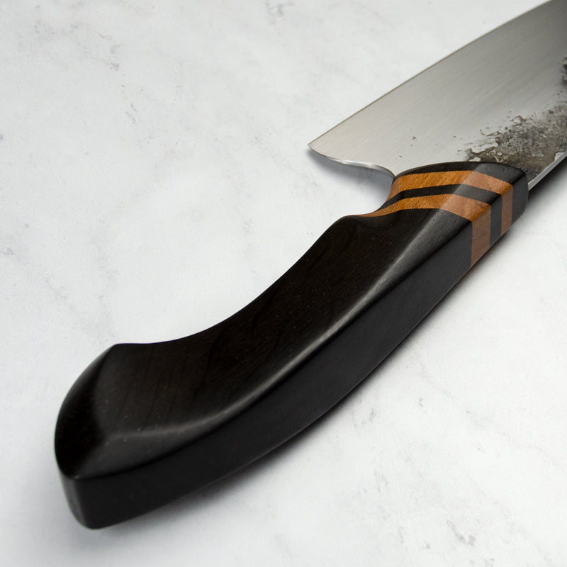 "8.25"" CHEF KNIFE"