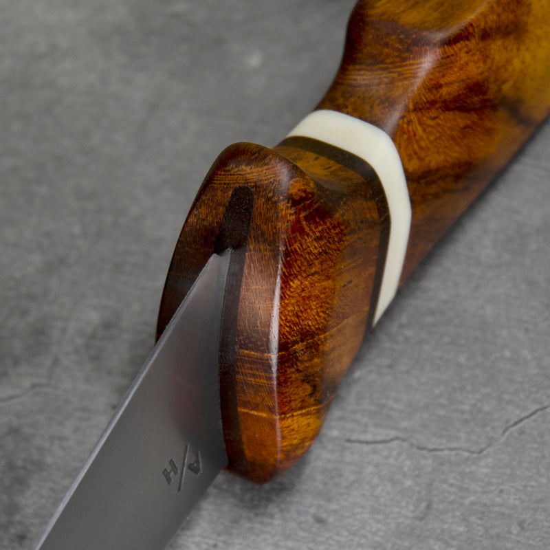 Custom Boning Knife