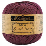 Maxi Sweet treat