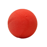 Soft tennisbal - Rood