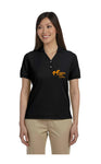 GallopNYC ladies' polo