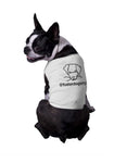Foster Dogs Dog Tee