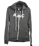 AAC Zip Up Billie Hoodie