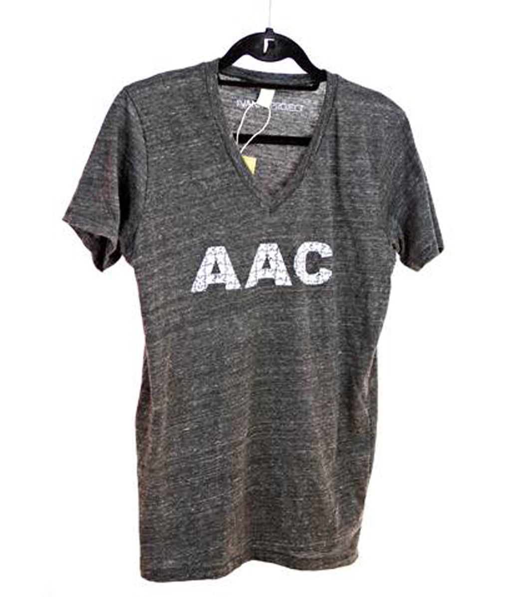 AAC Kurt V-neck