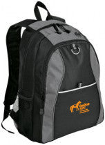 Gallop NYC Backpack