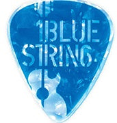 1-blue-string-one-pick