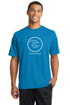 Cause the Wave Tee