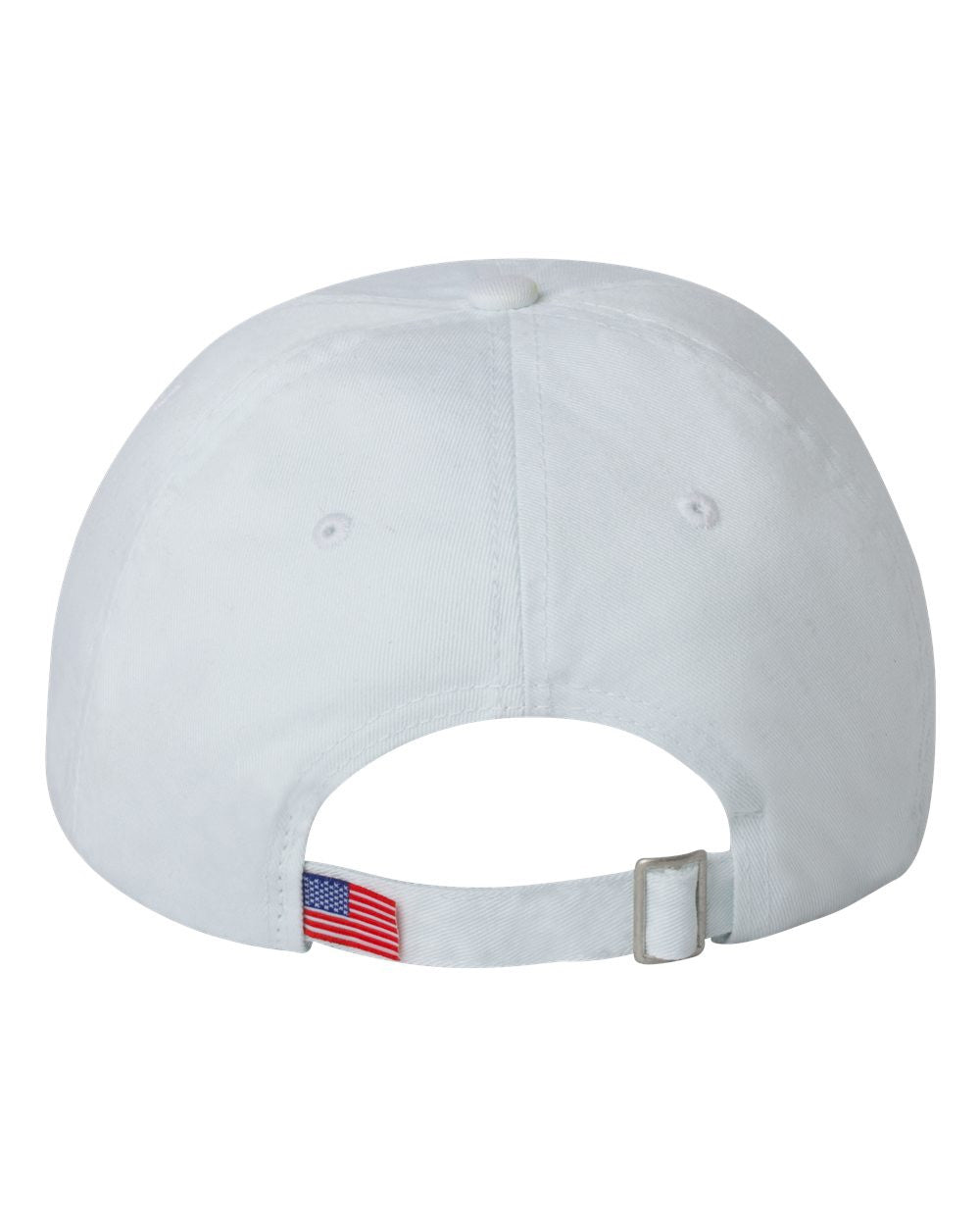 BBF Unstructured Cap
