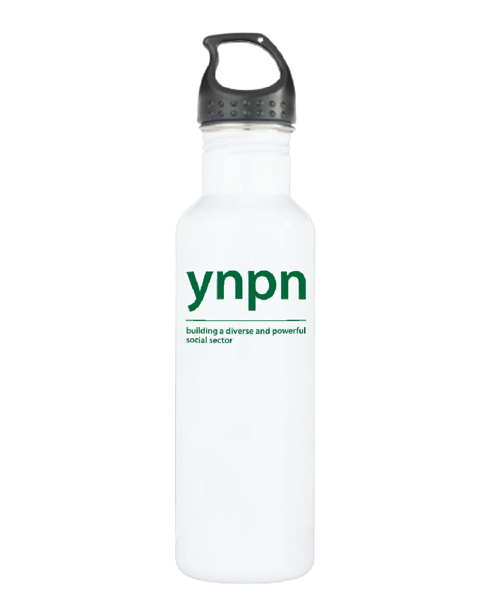 YNPN Water Bottle