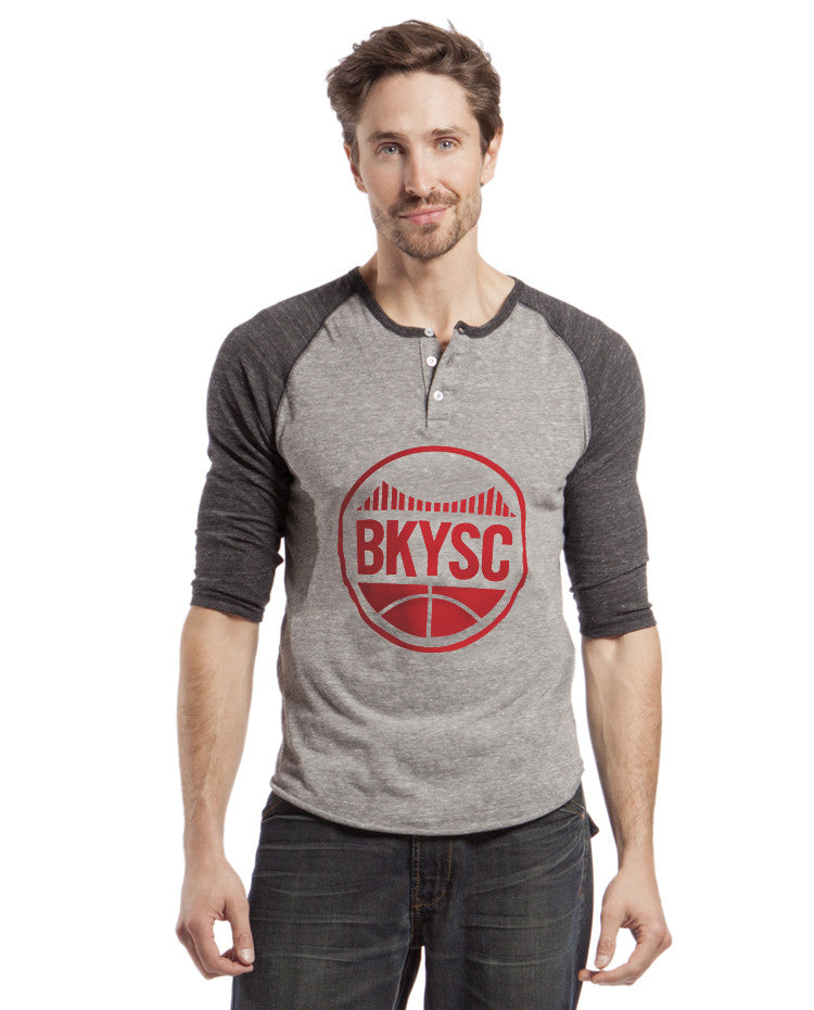 BKYSC Crown Heights Henley