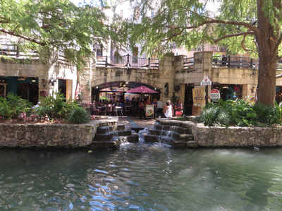 5 Things You Should Do in San Antonio