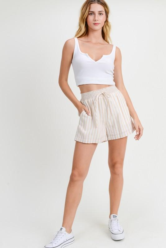 Women's Shorts Free Shipping