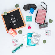 Travel Kit For Women | CraveLyfe